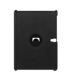 """Galaxy Tab S 10.5"""" Large Tablet Holder"""
