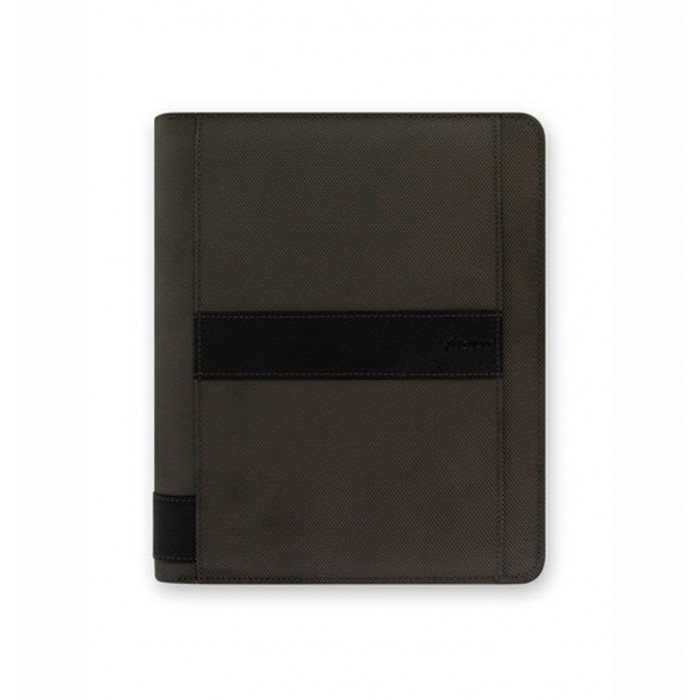 Fusion iPad Air Tablet Organiser