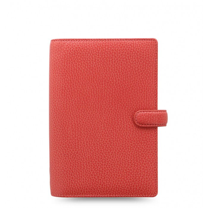 Finsbury Coral