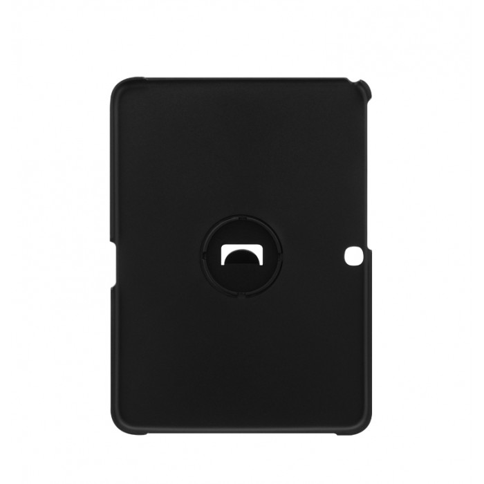 "Galaxy Tab 3 10.1"" Large Tablet Holder"