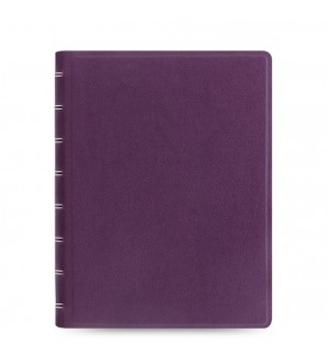 Filofax Notebook Pennybridge - A5