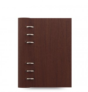 Clipbook Architexture Personal Notebook