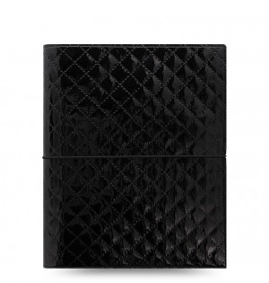 Domino Luxe A5 Organiser