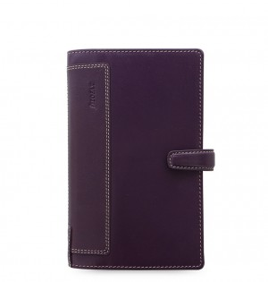Holborn Personal Compact Organiser