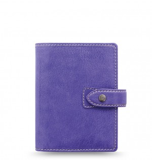 Malden Pocket Organiser