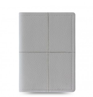 Classic Stitch Soft Passport Hülle