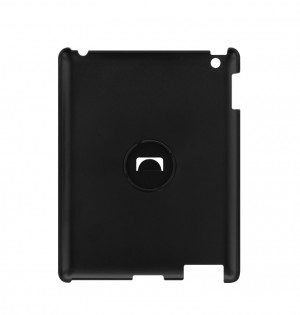 iPad 2/3/4 Large Tablet Holder