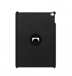 iPad Air 2 Large Tablet Holder