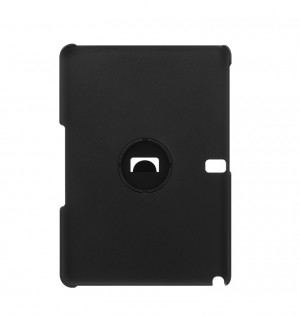 "Galaxy Note 10.1"" Large Tablet Holder"