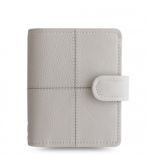Classic Stitch Soft Pocket Organiser