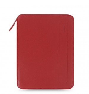 Pennybridge iPad Zip Folder A5