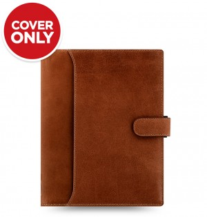 Lockwood Strap Small Tablet Cover
