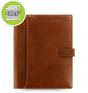 eniTAB360 Large Universal Tablet Case - Lockwood Strap