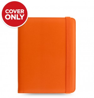 Metropol Elastic Small Tablet Cover