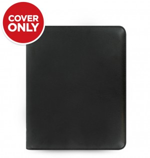 Pennybridge Zip Large Tablet Cover