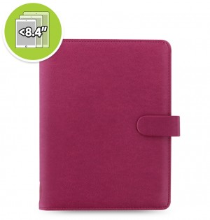 eniTAB360 Small Universal Tablet Case - Pennybridge Strap