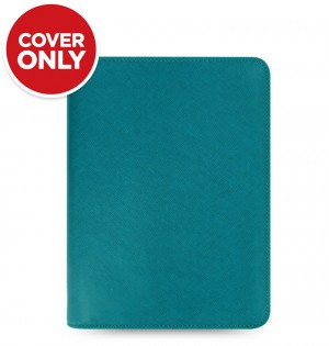Saffiano Zip Small Tablet Cover